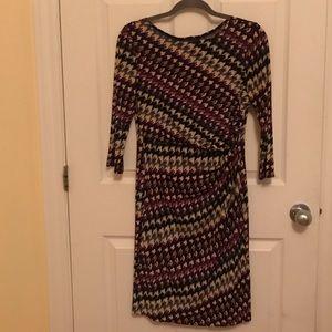 Dresses & Skirts - A-line stretchy dress